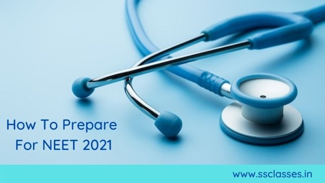 How-To-Prepare-For-NEET-2021