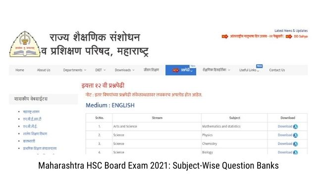 Maharashtra-HSC-Board-Exam-2021-Subject-Wise-Question-Banks